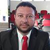 Eduardo Marra.png