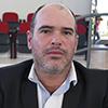 Leandro Queiroz Ferreira.jpg