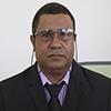 Sebastião Dias Nogueira Júnior.png