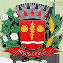 Câmara Legislativa Municipal